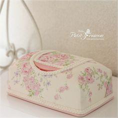 Atelier Petit Trianon *** cartonnage & interior ***の画像|エキサイトブログ (blog)