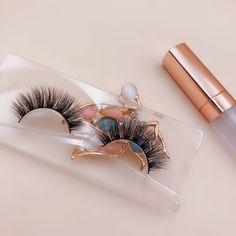Twitter Silk Lashes, 3d Mink Lashes, Mink Eyelashes Wholesale, Mink Eyelash Extensions, Custom Packaging, 3days, Ship, Boutique, History