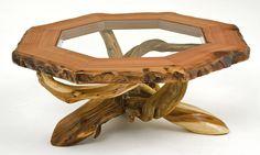Juniper Wood Furniture | Furniture Design Ideas