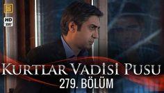 وادي الذئاب الجزء 10 الحلقتين 31 و 32, مشاهدة مسلسل وادي الذئاب التركي مترجم مباشرة بدون تحميل, نتمنى لكم مشاهدة ممتعة و الى الحلقات القادمة.
