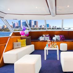 sell a business and buy a business in Australia. www.businesspost.com.au/pages/sell_business