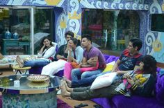 Are you all ready and exciting to know about the Breaking news of Bigg Boss 9 which is India's Most Controversial Television Show is going on and in Tonight Epi(. Live Feed, Boss, Entertainment, Search, Searching, Entertaining