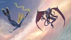 Metroid Samus, Samus Aran, Metroid Series, Super Smash Bros Memes, Video Game Characters, Game Art, Ideas Para, Cool Art, Random Stuff