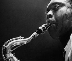 there is something on your mind • big jay mcneely #bob_willoughby