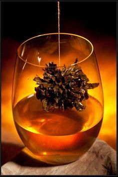 #Chinese #Oolong #tea and other teas not only became part of the Chinese culture, they became an inextricable part of it. http://wildandbare.com/our-teas/oolong-tea/