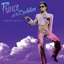 Afbeeldingsresultaat voor prince and the revolution