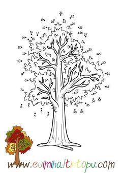 sadettin coloring pages - photo#31
