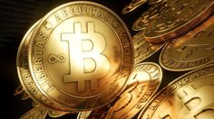 Bitcoin and Taxes, Now Unavoidable | Fox Business | If you don't know anything about the Bitcoin market, know this: you can use the digital currency as a form of payment on sites like Overstock.com, Amazon, and even Victoria's Secret.