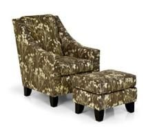 Roby's Furniture & Appliance - Appliances, Electronics, Furniture and Mattress