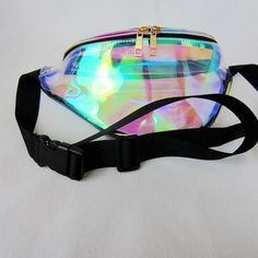9e17e057965d Look what I found on AliExpress Black Fanny Pack, Travel Purse, Travel Bags,