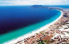 Galdino Saquarema Online: Búzios, Arraial do Cabo e Cabo Frio terá que demolir 64 quiosques em 10 dias