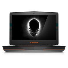 Alienware 18 ALW18-3002sLV 18-Inch Gaming Laptop Dell,http://www.amazon.com/dp/B00FEE7D5W/ref=cm_sw_r_pi_dp_b4Eotb0XZNCN3XH8