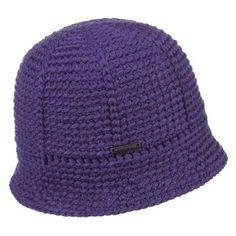 Crochet Designs, Crochet Patterns, Sombrero A Crochet, Cross Stitch Love, Church Hats, Crochet Art, Kids Hats, Crochet Scarves, Beanie Hats
