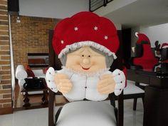 trajes para asientos de navidad - Buscar con Google