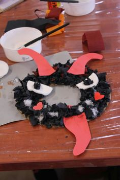 Xmas, Christmas, Yule, Hana, Halloween, Winter, Winter Time, Weihnachten, Weihnachten