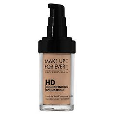 love this foundation