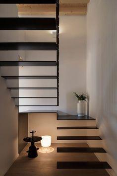 Quirky Home Decor .Quirky Home Decor Quirky Home Decor, Vintage Home Decor, Cheap Home Decor, Stairs Architecture, Interior Architecture, Interior Design, Home Decor Quotes, Home Decor Signs, Escalier Design