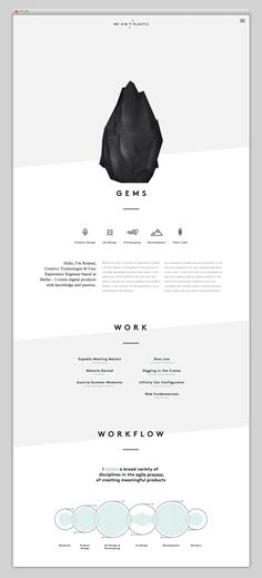 mindsparklema… – A showcase of effective and beautiful web design.mindsparklema… – A showcase of effective and beautiful web design.mindsparklema… – A showcase of effective and beautiful web design. Web And App Design, Minimal Web Design, Web Design Trends, Web Design Quotes, Website Design Minimalist, Clean Web Design, Minimalist Layout, Simple Web Design, Graphic Design Websites