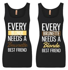 """""""BFF"""" by katpizza ❤ liked on Polyvore"""