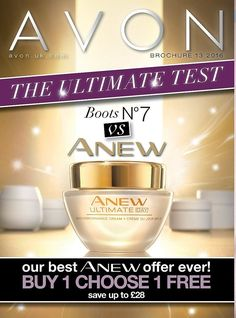 please us this link www.avon.uk.com/store/Miatherapies  and shop with me online for every order of £20.00 place there is a free gift when I deliver to you
