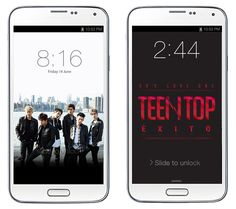 teen_top_screenshots