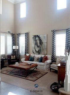 95 Best Beige U0026 Tan Paint Colors Images On Pinterest In 2018 | Tan Paint  Colors, Accessible Beige And Home Decor