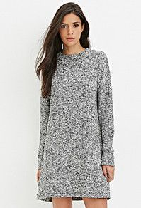 Dresses - Day - Forever 21 UK