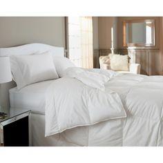Threshold Down Comforter Down Comforter Bedroom Makeover