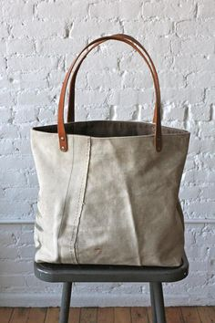 975f8ce978 14 best A Farm fresh tote bags images on Pinterest