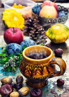 Sa ne incalzim zilele de Toamna cu o cescuta de Ceai...  https://livadacuceai.ro/summer-dream-with-fruits