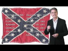 Bill Whittle - Puts the documented historical proof about Racism right in front of you.- Democrats and Republicans