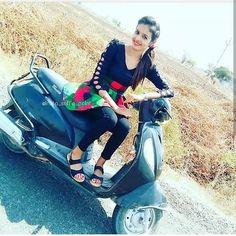 online dating og chatter i Indien