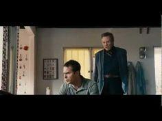 'SIETE PSICÓPATAS', BÚFALOS AMERICANOS.  Martin McDonagh es, seamos directos, una de las cosas más frescas y directas que le ha pasado al mundo del cine norteamericano. Dramaturgo irlandés bastante laureado, su celebradísimo debut en el cine 'Escondidos en Brujas' (In Bruges, 2008) es para muchos cinéfilos una reliquia a redescubrir, aunque se trata, no hay duda, de una de las películas más atrevidas que se han hecho en los últimos tiempos. [28 de febrero de 2013]