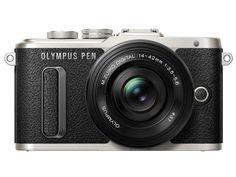 [Press Release] Kamera Terbaru Olympus E-PL8 Mirrorless Untuk Pemula - http://rumorkamera.com/berita-kamera/press-release-kamera-terbaru-olympus-e-pl8-mirrorless-untuk-pemula/