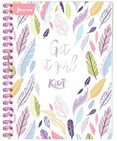 Cuadernos_norma_kiut_66