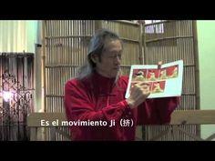 Que es el Tai Chi Chuan? Capítulo IV