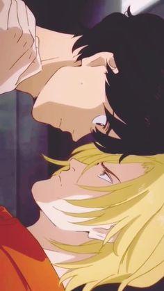 Manga Anime, Sad Anime, Fanarts Anime, I Love Anime, Anime Guys, Wallpaper Animé, Image Pinterest, Image Manga, Animes Wallpapers