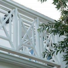 Pergola Ideas For Patio Refferal: 9868876686 Pergola Attached To House, Pergola With Roof, Outdoor Pergola, Pergola Shade, Pergola Plans, Diy Pergola, Pergola Ideas, Pergola Kits, Garage Pergola