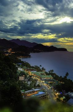 KohChang Thailand by kohchangphotography on 500px