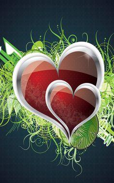 FunMozar – Mobile Love Wallpapers - http://www.free-backgrounds.org/funmozar-mobile-love-wallpapers/