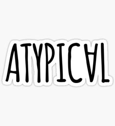Cute Laptop Stickers, Macbook Stickers, Phone Stickers, Cool Stickers, Atypical, Aesthetic Images, Aesthetic Wallpapers, Tumbler Stickers, Aesthetic Stickers