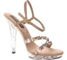 wedding shoes for bride - Yahoo Search Results Yahoo Image Search Results