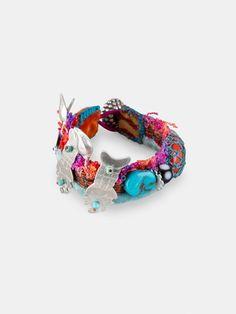 Βραχιόλι-Χιτώνας Bracelets, Jewelry, Fashion, Bijoux, Moda, Jewlery, Fashion Styles, Schmuck, Fasion
