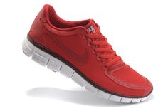 newest ca878 5f302 Nike Free 5.0 II Man-013 Nike Free 3, Cheap Nike Free Run,