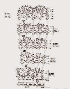 zz2.jpg (458×581)