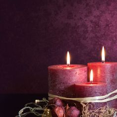 Binding spells do not need to be enormously complicated in order to work well. This powerful binding spell will cause the person to stop bothering you.