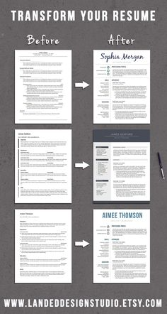your resume AWESOME for Get resume advice, get career tips, get a new resume design. Get Landed. Make your resume AWESOME for Get resume advice, get career tips, get a new resume design. Get Landed. Resume Advice, Resume Writing Tips, Resume Help, Job Resume, Career Advice, Resume Ideas, Resume Layout, Career Planning, Best Resume Examples