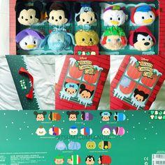 A Christmas Carol Box Set
