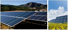 Sun Electronics - Lowest Prices in Solar Panels, Kits, Inverters