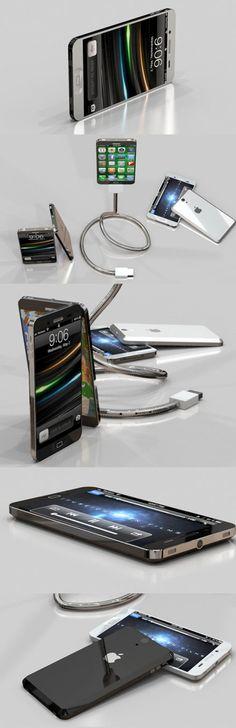 iPhone 5??